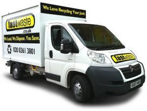 fastwaste_truck1